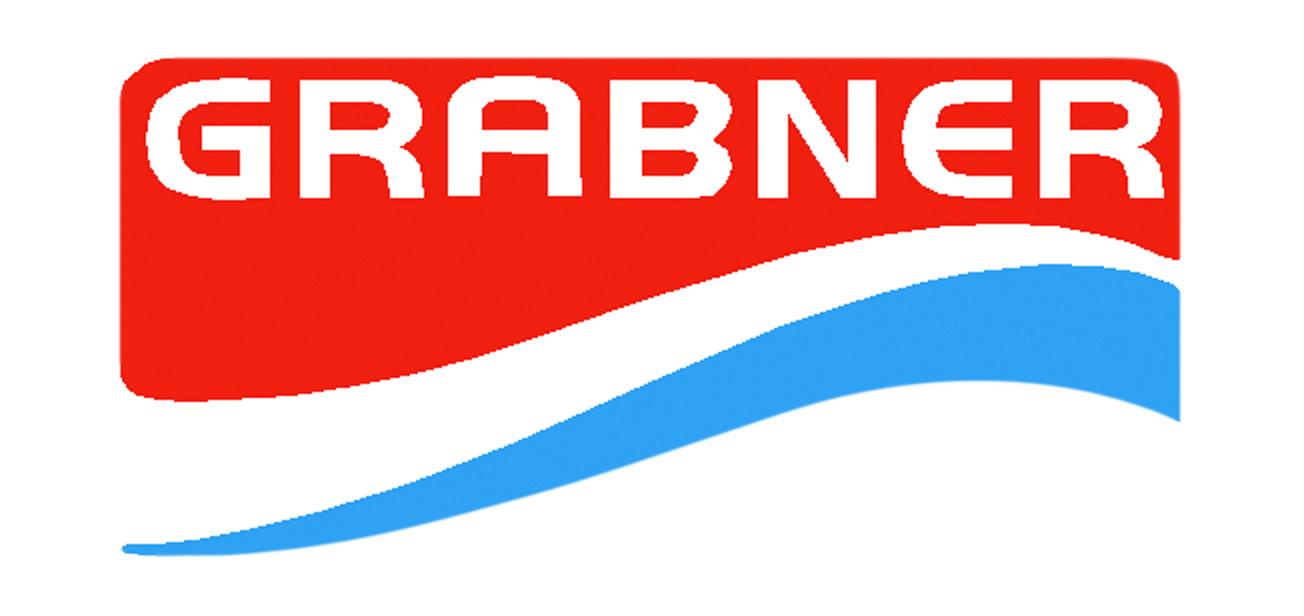 Grabner GmbH